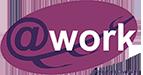 @work Logo